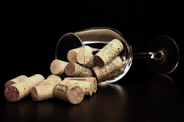 Quelques astuces pour bien choisir son vin